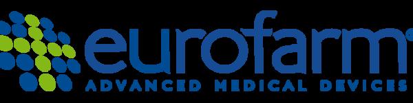 Logo Eurofarm